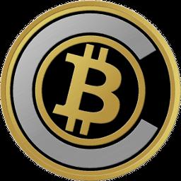 vásároljon pc-t bitcoin-szal miért kellene használnom a bitcoint